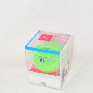 Sterilizza Ciuccio Portable New Duccio Green