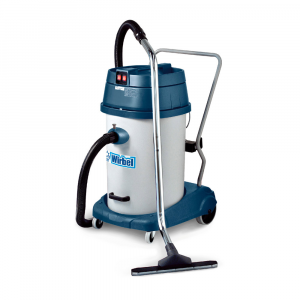 980 P CBN VACUUM CLEANER WIRBEL