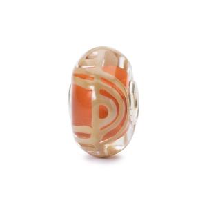 Beads Donna Ghirigoro