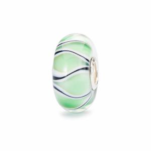 Beads Donna Tulipani Verdi