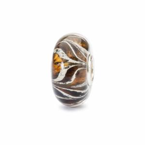 Beads Donna Radici della Terra
