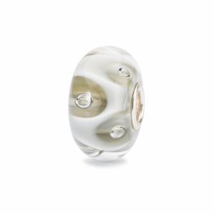 Beads Donna Gocce d'Acqua