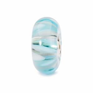 Beads Donna Vento del Mattino