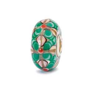 Beads Donna Fiori Magici