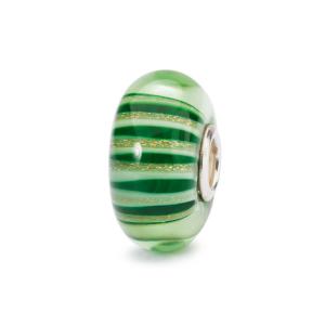 Beads Donna Città di Smeraldo