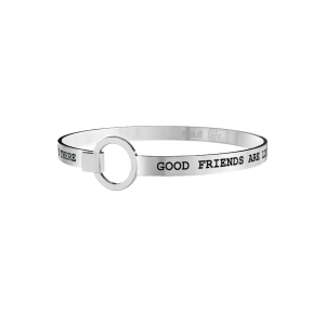Bracciale Donna Love GOOD FRIENDS ARE LIKE STARS ?