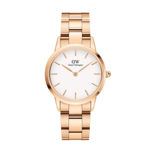 Orologio Donna Iconic Link