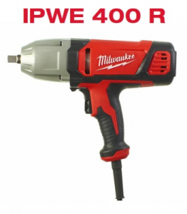 AVVITATORE IMPULSI 400NM 725W