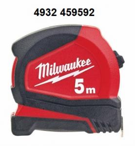 FLESSOMETRO PRO COMPACT 5M 19MM