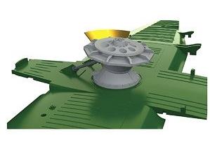 Z-37A
