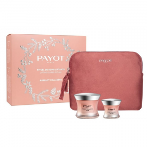 Payot Roselift Collagène Lifting Cares Ritual Set 3 Parti 2020