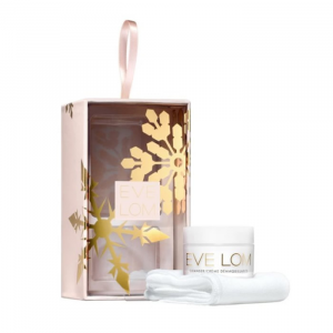 Eve Lom Iconic Cleanse Ornament Set 2 Parti 2020