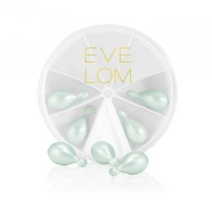Eve Lom Cleansing Oil Capsules Travel Set 14x1,25ml