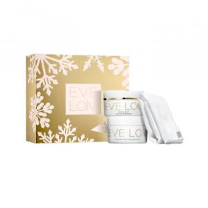 Eve Lom Rescue Ritual Gift Set 3 Parti 2020