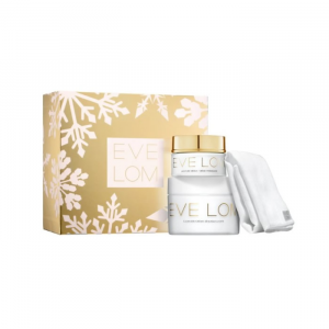 Eve Lom Begin And End Gift Set 3 Parti2020