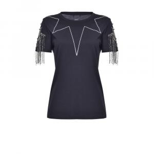 T-shirt Sigfrido Pinko F/W 2021