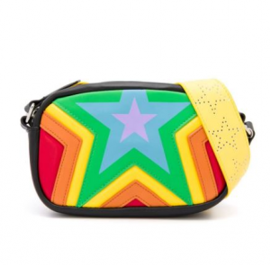 Borsa Stella McCartney
