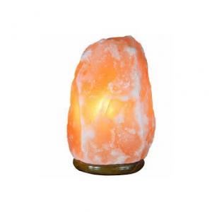 LAMPARA SAL 1 A 2 KILOS -106-345 LAMPADA DI SALE DA 1 A 2 KILI