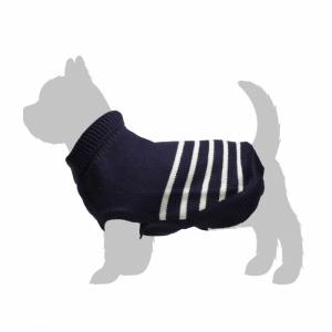 Maglioncino per cani PULL MARIN Zolux
