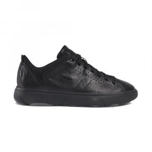 U Nebula Y sneaker