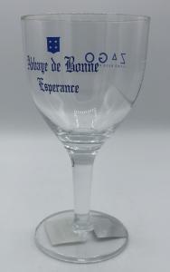 Bicchiere Bonne Esperance CL.25