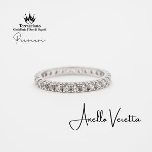 Anello Veretta