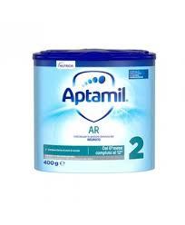 APTAMIL AR 2  400g