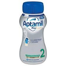 APTAMIL 2 PF 200 ml