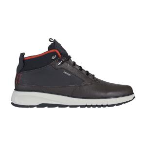 U Aerantis 4x4 B Abx sneaker