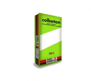 COLBETON PLUS GG