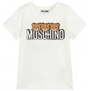 T-shirtMoschino Toy
