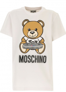 T-shirt Moschino Toy