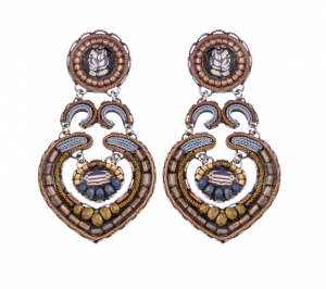 Cinnamon Creek Earrings