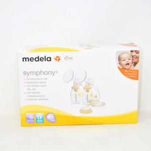 Breast Pump Medela Symphony