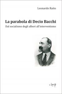 La parabola di Decio Bacchi