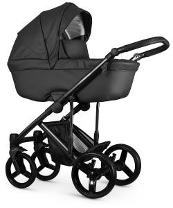 Trio Venicci Asti - il confort per il tuo bambino