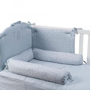 Riduttore Bombolino  collezione Astrid Relax by Picci | Azzurro