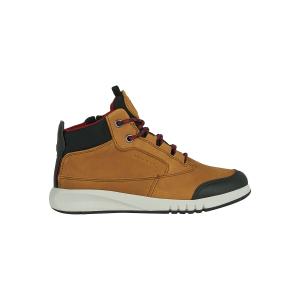 J Aeranter Abx Boy sneaker