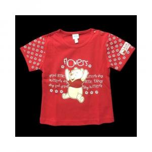 Maglietta 24 mesi Winnie The Pooh Walt Disney