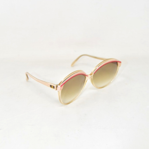Sunglasses Fendi By Lozza Model Vintage