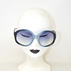 Sunglasses Vintage Swing Selene