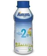 HUMANA 2 PROBAL 470ml