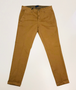 Pantalone beige || Stakk & Co