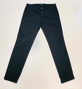 Pantaloni blu || Stakk & Co
