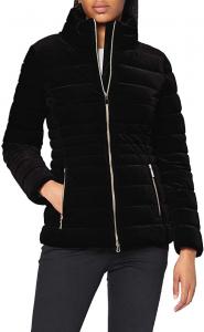 W Felyxa giacca