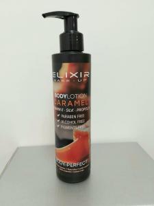 Body Lotion Elixir 200 ml
