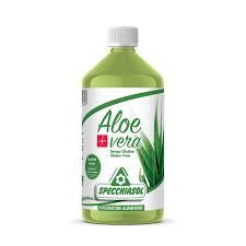 Aloevera+ succo 1L