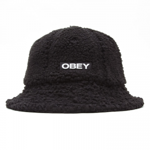 Cappello Obey Quinn Bucket Hat ( More Colors )