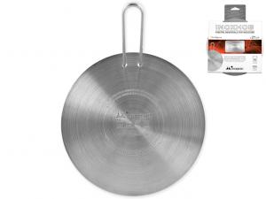 Disco adattatore per induzione cm21