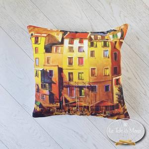 Fodere cuscino Portofino